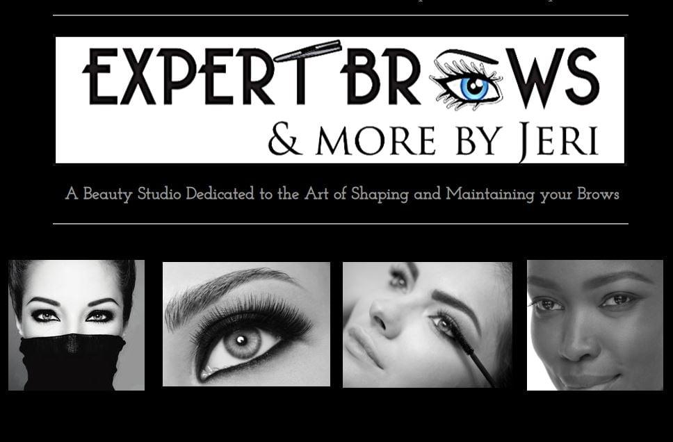 Expert Eye Brows in Boca Raton, FL