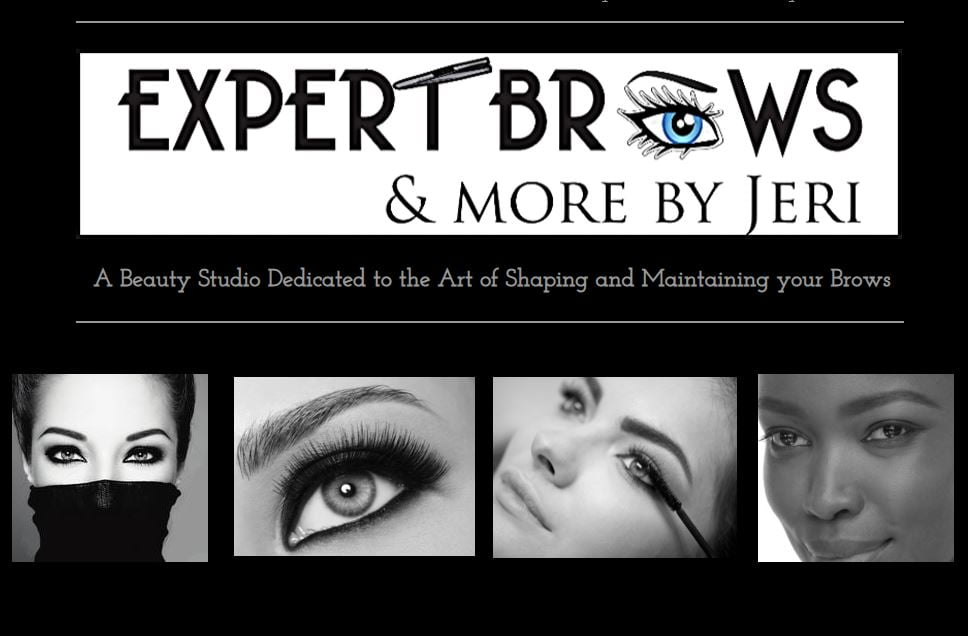 Expert Eye Brows in Boca Raton, FL