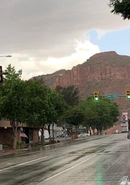 Kanab Utah Road Trip 4chion lifestyle