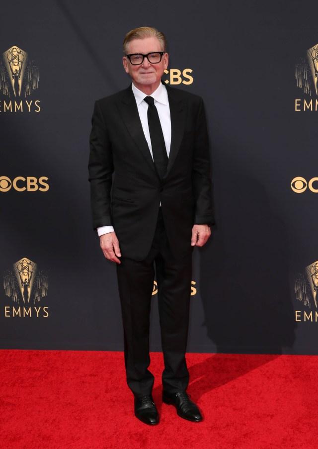 Warren Littlefield Emmys Red Carpet Fashion 4Chion