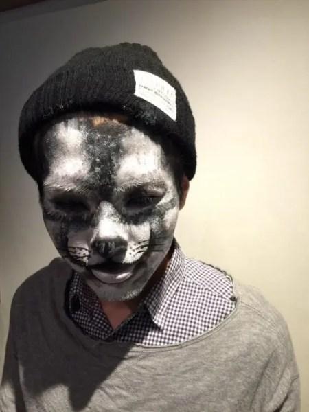 ウケる!ハロウィンの仮装オススメランキング