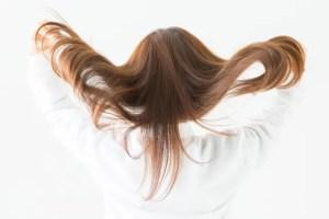 自分に合うシャンプーの見つけ方を知ってサラサラ美髪に♪