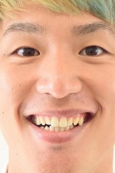 ストレートパーマと縮毛矯正の違い!カリスマ美容師の仙石先生が紹介します。
