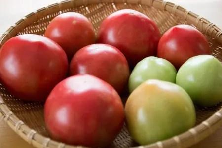 夏バテ対策におすすめの食べ物と飲み物!食事で夏バテを防ぐ方法