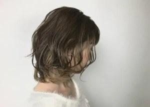 アッシュカラーは暗めがおすすめ!その7つ理由と人気のヘアカラー10選を紹介
