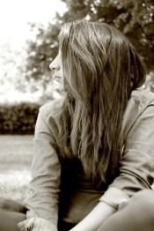 薄毛・抜け毛が気になる女性にオススメの髪型・ヘアスタイルのポイントをまとめて紹介!