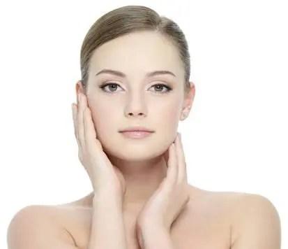 化粧水の選び方!美容師オススメランキング!成分表をチェックしよう