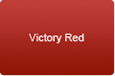 Pace American Colour Option Victory Red