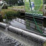 energie uit watergangen 3