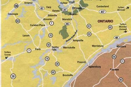 map cities canada » ..:: Edi Maps ::..   Full HD Maps