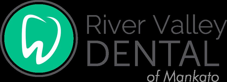 Team Sponsor RIver Valley Dental of Mankato