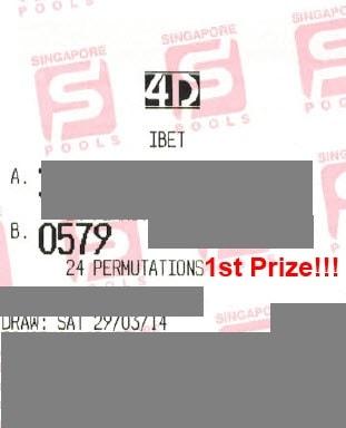 29mar-1stprize