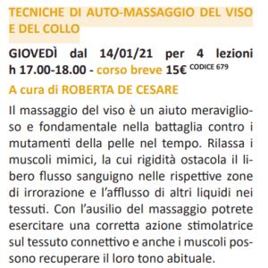 https://www.xn--liberet-fvg-e7a.it/tecniche-di-auto-massaggio-del-viso-e-del-collo/