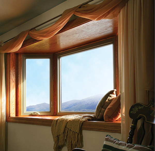 bay window ideas to enhance your home s