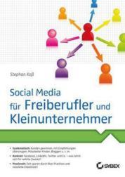 Buch Stephan Koß