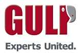 gulp-logo