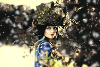 beauty_pixabay_serdze85