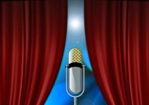 curtain+microphone_pixabay_geralt