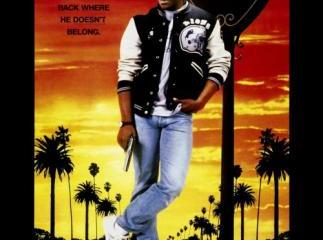 Beverly Hills Cop 2 (1987) Watch Movie Online For Free In HD 1080p
