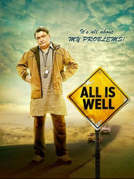 rishi-kapoor-all-is-well
