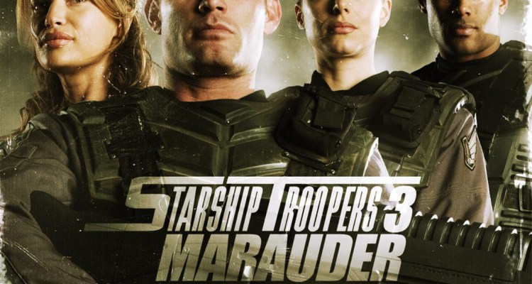 Starship-Troopers-3-Marauder-2008-Dual-Audio-BRRip-720p-e1452710176849