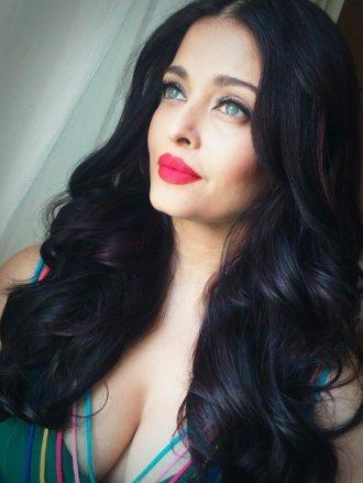 Aishwarya-Rai-Bachchan-on-her-next-film-It-was-easy-to-nod-in-agreement-its-the-filmmakers-I-have-worked-with