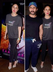 Daily-Style-Pill-WHOA-Kareena-Kapoor-Khan-aces-the-minimal-chic-look-with-hot-pink-lips-and-high-heels-4