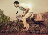 PadMan-exclusive-excerpts-are-an-eye-opener-about-an-eagerly-awaited-film