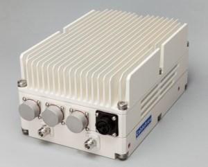 LTE Advanced Base Station