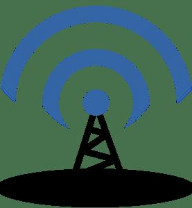 4G LTE Drive Test