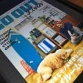 ヨガタブレット|Kindle