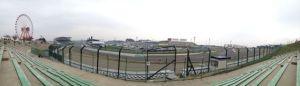 最終コーナー | 鈴鹿サーキット