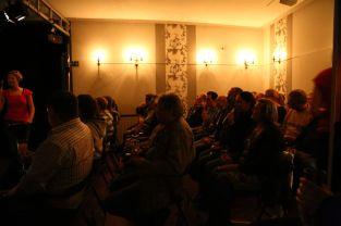 2012-10-13-Kult-Show-005