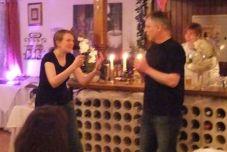 2012-11-24-Ohlendorf-Show-003
