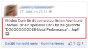 2014-07-07_Facebook_Kommentar_2