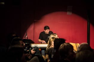 2015-01-23_Roter_Saal_35