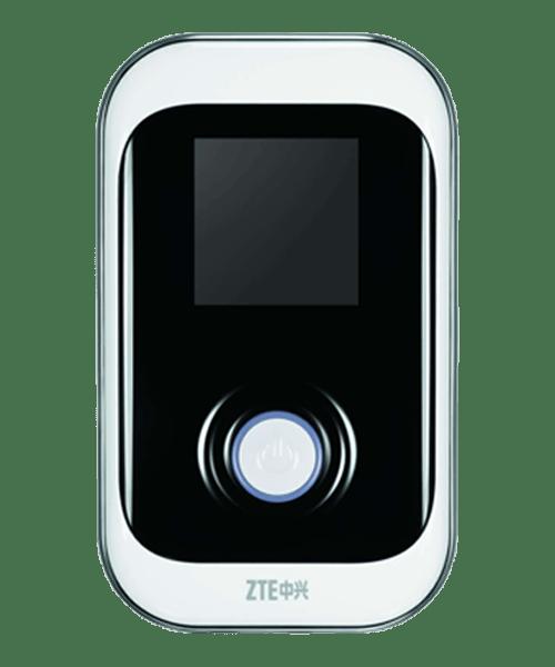 make zte wifi hotspot you