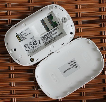 3G Router, 3G WiFi Router, WiFi Router, 3G Mobile Hotspot | Welcome