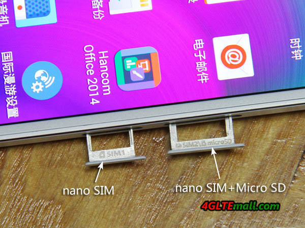 Samsung Galaxy A7 SM-A7100 SM-A7000 SM-A7108 SM-A7009 (4)