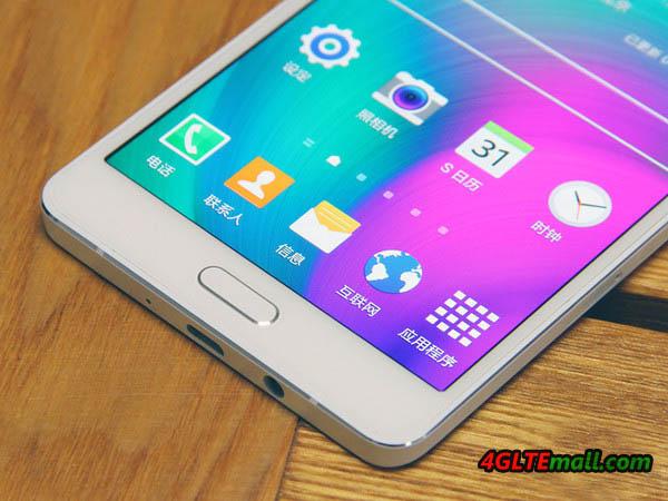 Samsung Galaxy A7 SM-A7100 SM-A7000 SM-A7108 SM-A7009 (7)