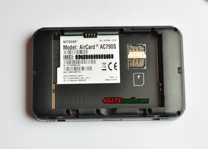 Netgear Aircard AC790S (4)