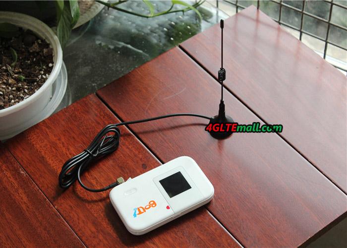 HUAWEI-E5372s-4G-LTE-Cat4-Mobile-WiFi-4G-Hotspot (2)