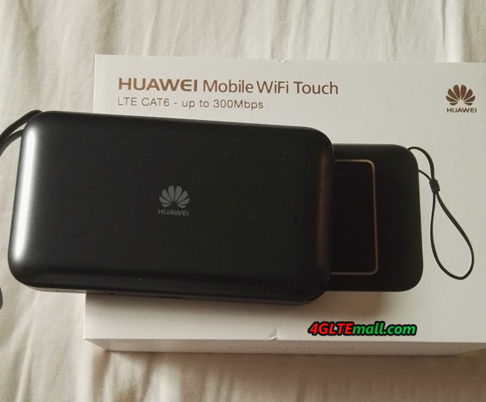 huawei-e5787-e5787s-33a-mobile-wifi-touch-2