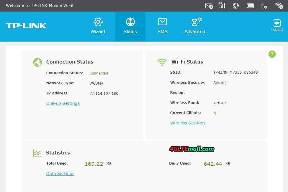 tp-link-m7350-web-ui-settings-2