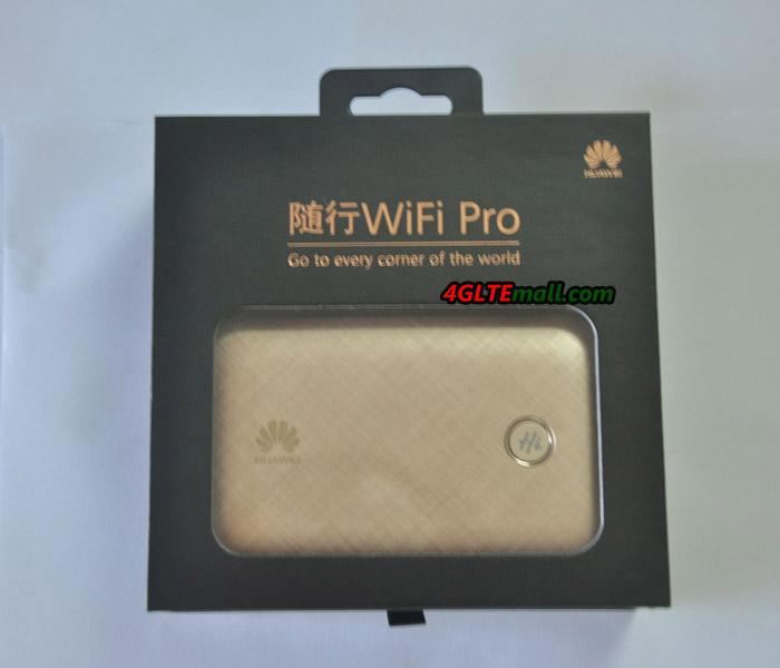 huawei-e5771-package