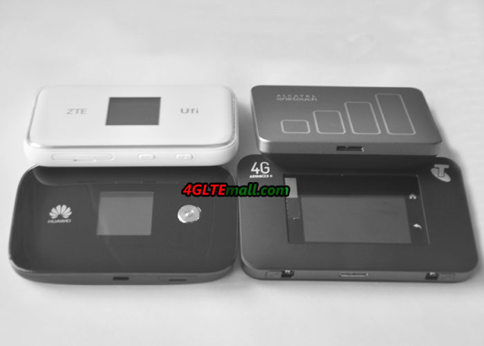 huawei-e5786-netgear-790s-zte-mf970-alcatel-y900-antenna-connectors