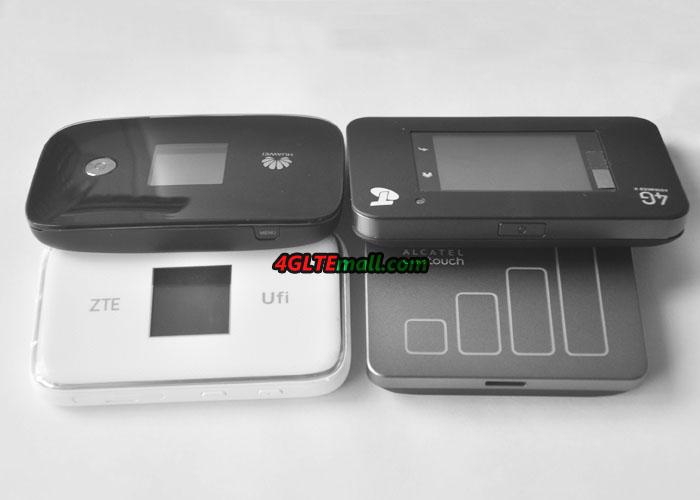 huawei-e5786-netgear-790s-zte-mf970-alcatel-y900-power-button