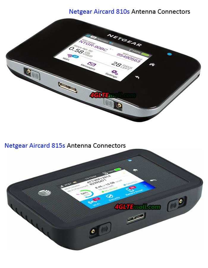 netgear-aircard-810s-vs-ac815s-antenna-connector