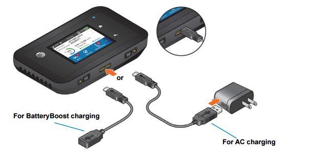 netgear-aircard-815s-battery-boost-charging