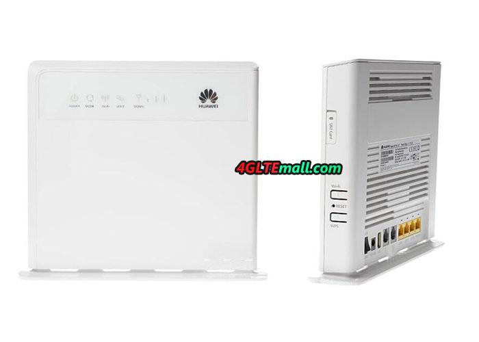 huawei-e5175-e5175s-22-lte-cat6-router